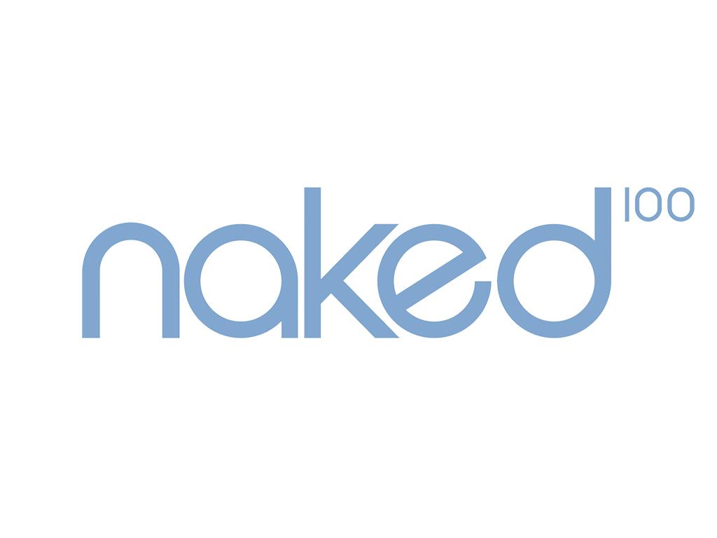 Naked 100 E-Liquid