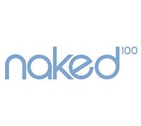 Naked100 E-Liquid