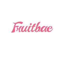 Fruitbae / Sorbae E-Liquid