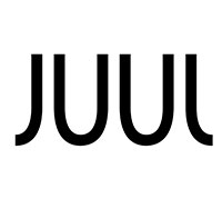 JUUL Products Canada