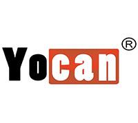 Yocan Tech
