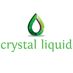 Crystal-E-Liquid