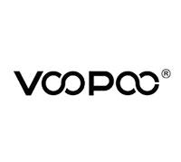 VooPoo Vape