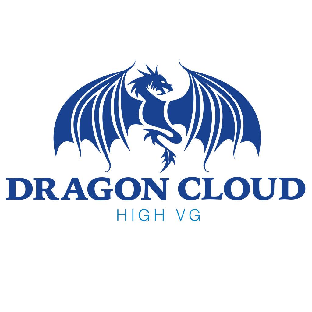 DragonCloud-High-VG