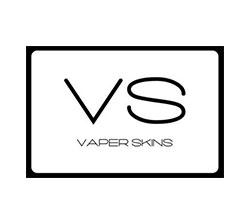 Vaper Skins - JUUL Skins