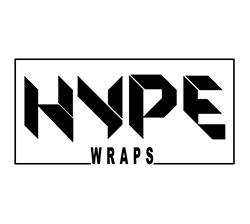 Hype Wraps - JUUL Wraps