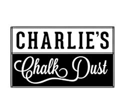 Charlie's Chalk Dust E-Liquid