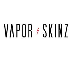 Vapor Skinz