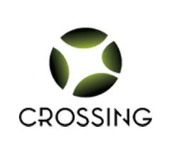 Saionara SZ Crossing Technology