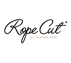 Rope Cut STLTH Pods