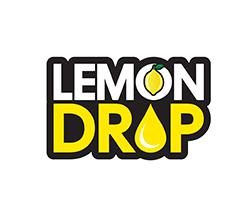 Lemon Drop E-Liquid