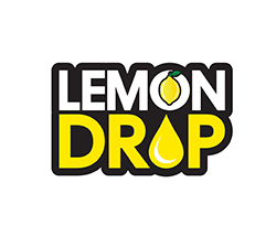 Lemon Drop E-Liquid | 60ml