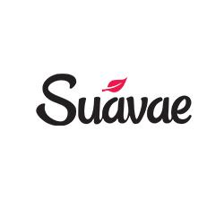 Suave Salt E-Liquid | 30ml