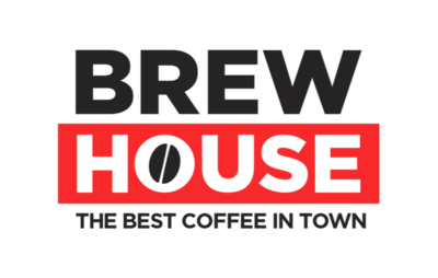 Brew House eJuices