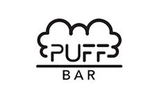 Puff Bar Vape Disposable