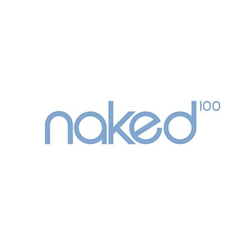 Naked100 VG 60ml