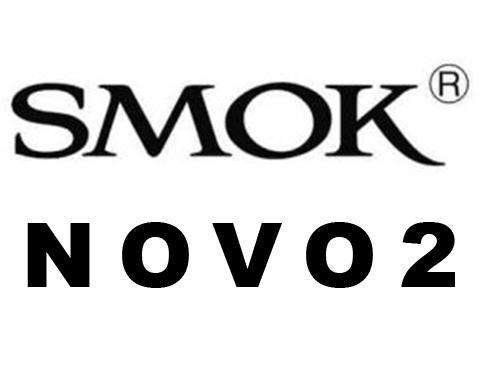 SMOK NOVO2 Vape Skins