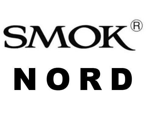 SMOK NORD Vape Skins