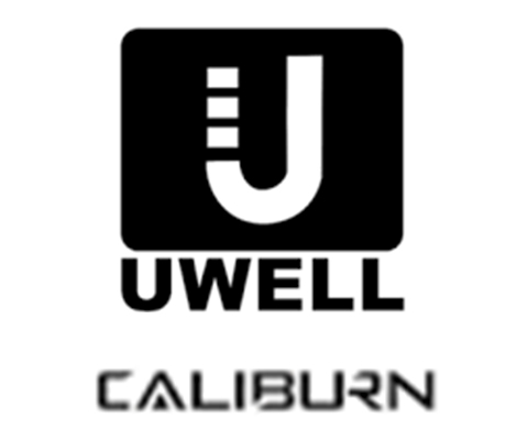 Uwell Caliburn Vape Skins