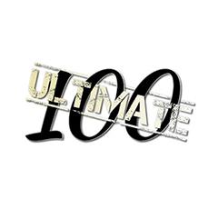 Ultimate 100 e-Liquid