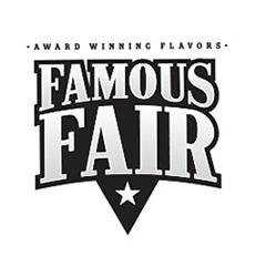 Famous Fair E-Liquid
