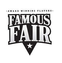 Famous Fair - 100ml VG