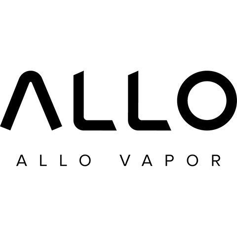 ALLO Original Vape Disposable 1.2ml