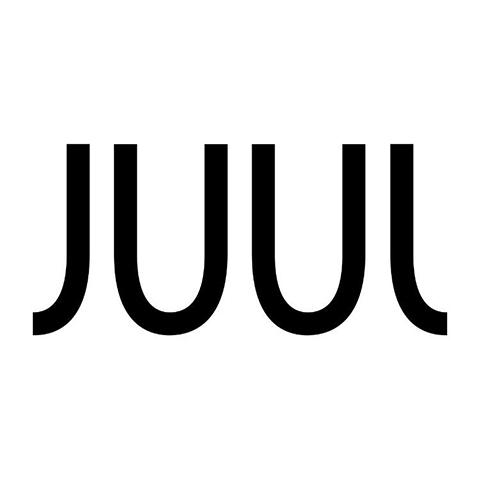 JUUL Pod