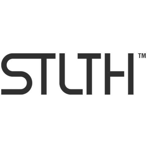 STLTH Pods