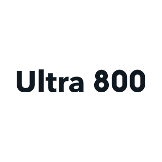 ALLO Ultra Vape Disposable 3.8ml