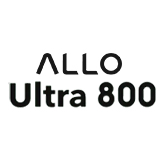 ALLO Ultra Vape Disposable 3.8ml