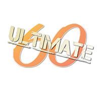 Ultimate 60