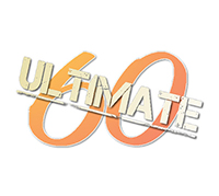 Ultimate 60 Salts