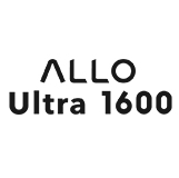 ALLO 1500 Vape Disposable 6ml