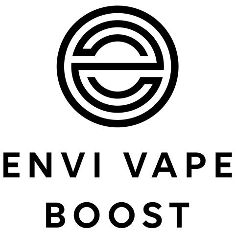Envi Vape Boost Disposable 5ml