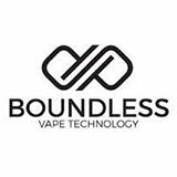 Boundless Tech