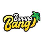 Banana Bang 60ml