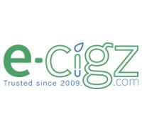 E-Cigz