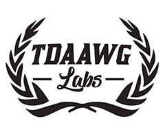 Angel E-Liquid by T Daawg Labs