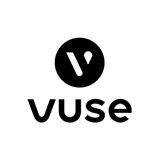Vuse (Vype) Vapor Guelph