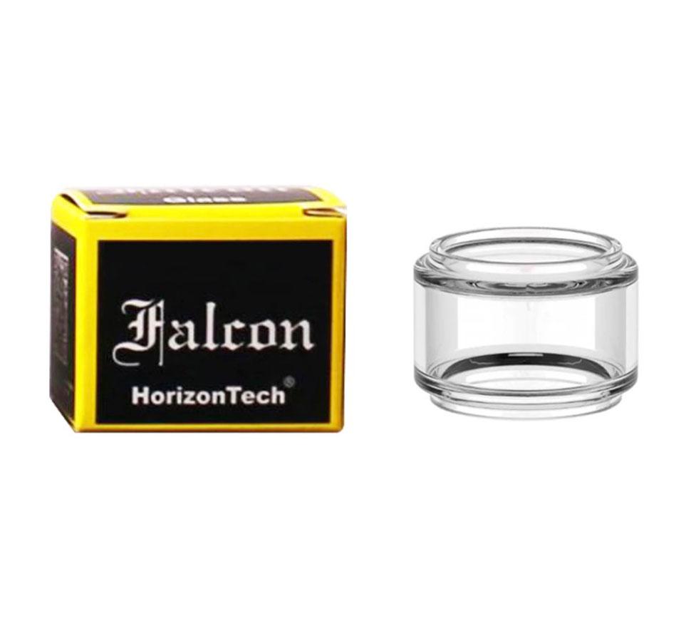 Horizon Falcon Bulb Replacement Glass 7ml