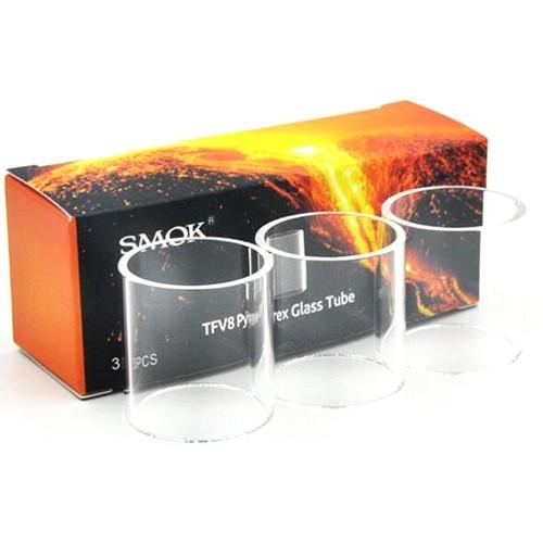 SMOK TFV8 Baby Beast Replacement Glass