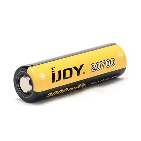 iJoy 20700 3000mAh Battery