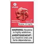 Vuse (Vype) ePod Watermelon Pods (2pk) | E-Cigz