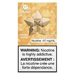 Vuse (Vype) ePod Vanilla Pods (2pk) | E-Cigz