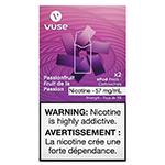 Vuse (Vype) ePod Passionfruit Pods (2pk) | E-Cigz