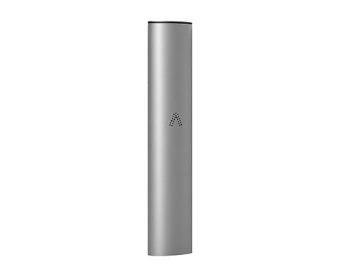 ALLO Sync Pod System Device Kit | E-Cigz