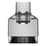 VooPoo Drag PnP Replacement Empty Tank 2-pack   E-Cigz