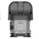 SMOK Novo 4 Empty Replacement Pods | E-Cigz