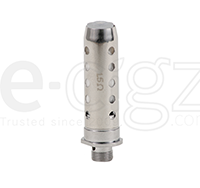 Innokin Prism T18 / T22 Replacement Endura Coils